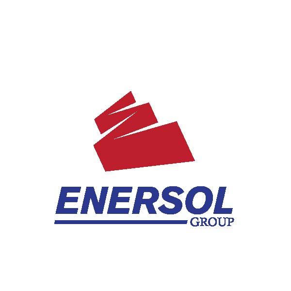 Enersol Group